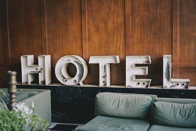 Hotelovernachting cadeau geven op Moederdag.