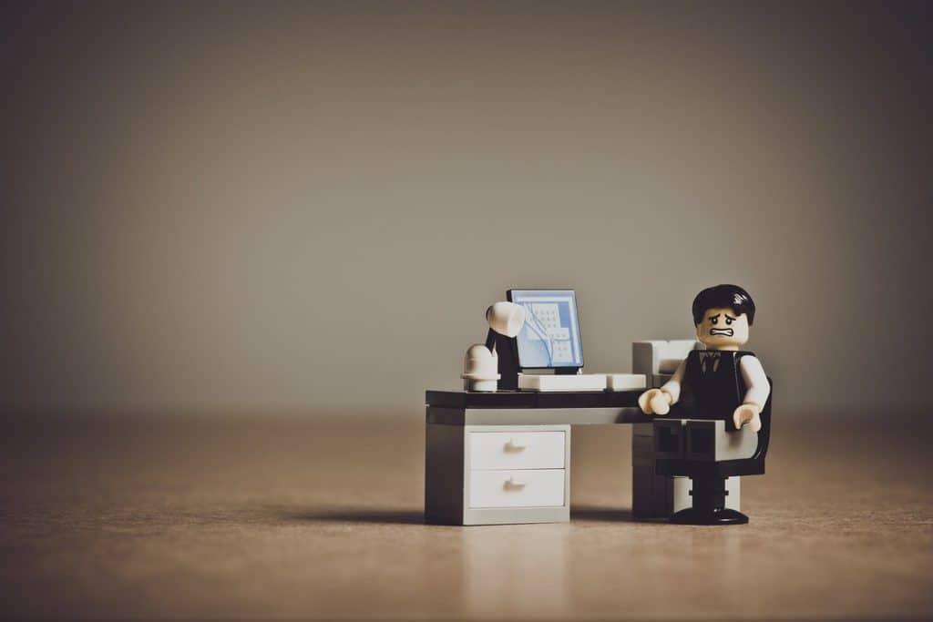 thuiswerk tips voor een productieve werkdag