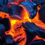 De 10 populairste Kamado Keramische BBQ's van 2021