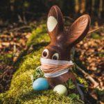 De 10 leukste tips voor het vieren van Pasen in 2020