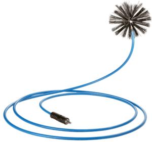 ventilatiekanaal reiniger